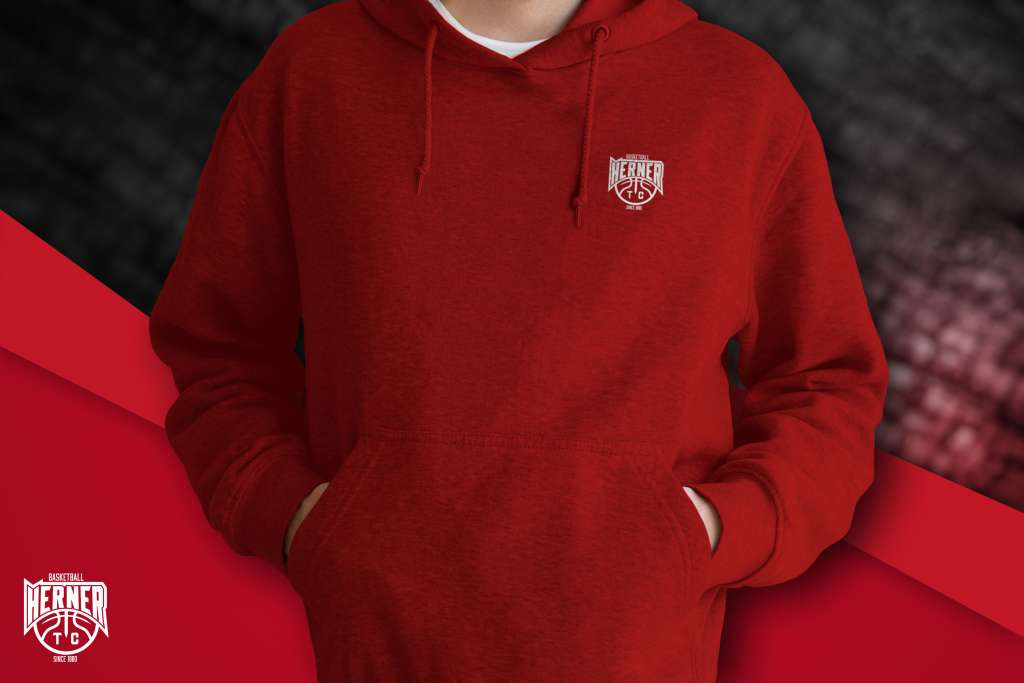 Red_Hoodie_Front