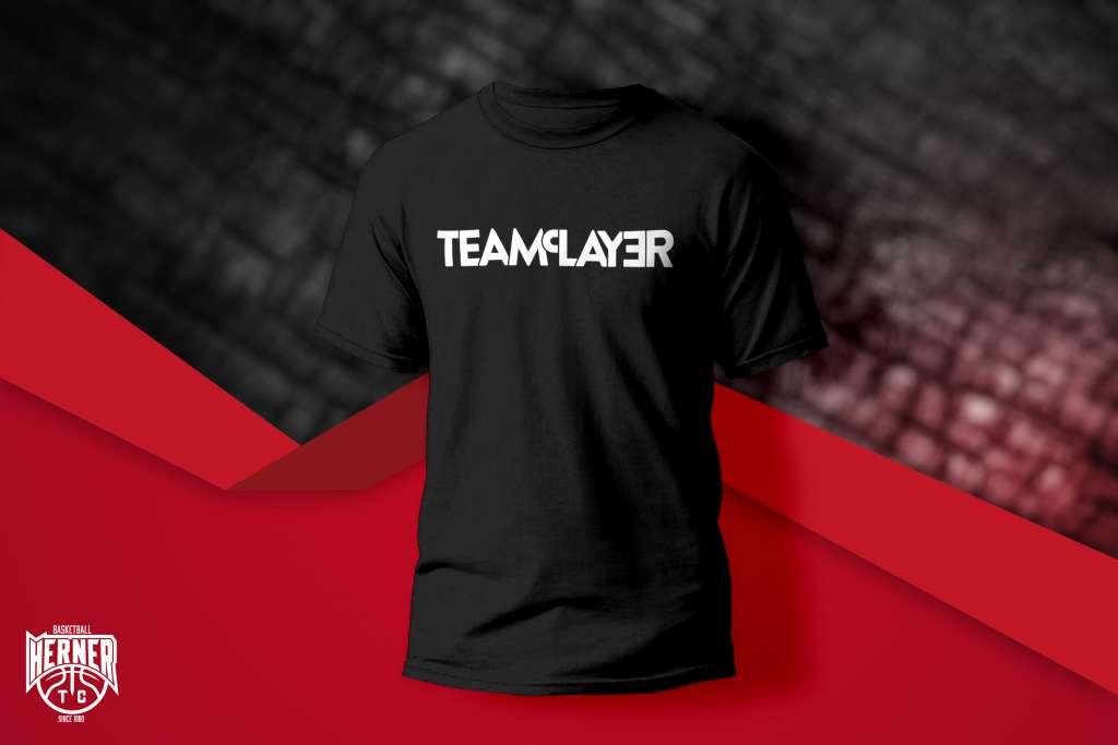 t-shirt_black_front