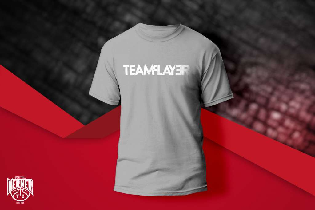 t-shirt_grey_front
