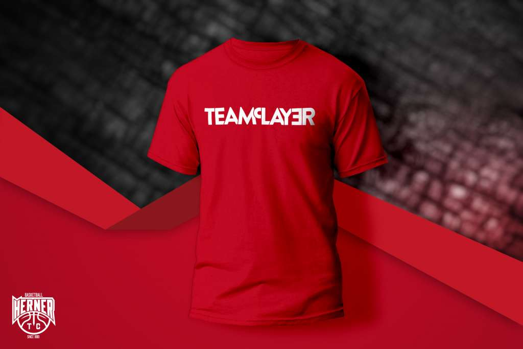 t-shirt_red_front